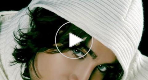 المغني السعودي