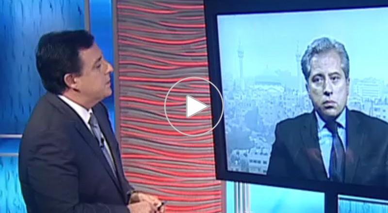 الأردن: توفير الموارد يبقي الحدود مع سوريا مفتوحة