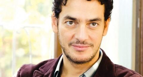 ما هي حقيقة اعتقال الفنان خالد ابو النجا؟