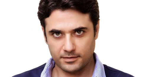 رفض طلب أحمد عز برد المحكمة وتغريمه 3 آلاف جنيه