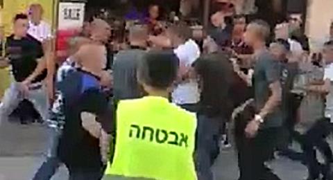 ردّا على الشجارات الحاصلة بالعيد.. مواطنون: يجب بلورة خطّة للحدّ من العنف