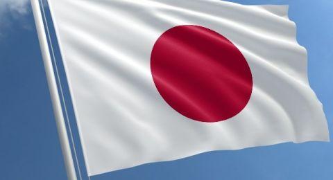 فوز اليابان على كولومبيا 2-1