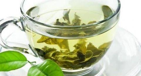 كيف يعمل الشاي الأخضر على حماية قلبك؟