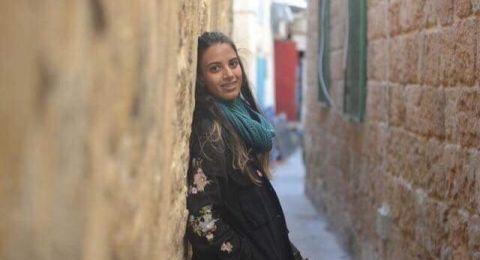 الهام سمير شلبي: تعشق عدسة الكاميرا لتوثق فيها أجمل مراحل حياتها