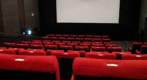 طلّق زوجته في السينما.. هذا ما فعلته!