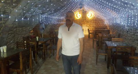 القدس : اطماع اسرائيلية للسيطرة على محل ابو خديجة الاثري