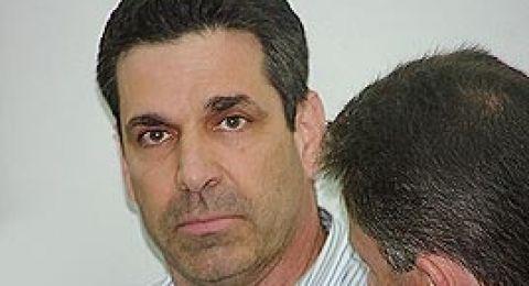 توجيه الاتهامات لوزير إسرائيلي سابق للاشتباه بتجسسه لصالح إيران