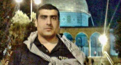 بلدة عسفيا تفجع بوفاة طيب الذكر الشاب وسام كزلي (ابو محمد)