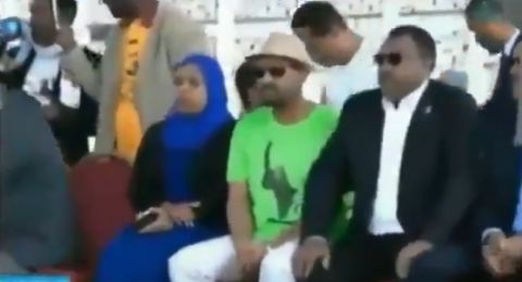 اثيوبيا: قتلى وجرحى في محاولة لاغتيال رئيس الوزراء الجديد