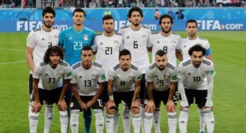 3 لاعبين خطفوا أنظار الجماهير المصرية فى مونديال روسيا