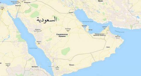 صحيفة سعودية: أسبوع واحد وتنتهي فترة تقديم عروض حفر
