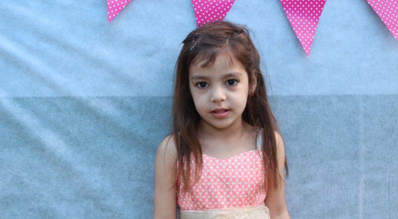 فاجعة في رحلة العيد - مصرع الطفلة منيه ناصر من الطيرة غرقًا في انطاليا