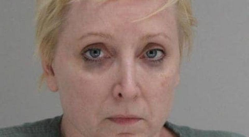 قتلت زوجها بالرصاص عقاباً له على ضرب القطّة