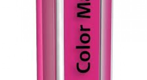 كيرلاين تعرض Color Matt قلم شفاه ماط