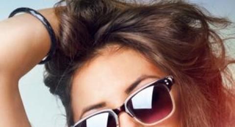 كيف تختارى النظارة الشمسية التى تليق بكِ؟
