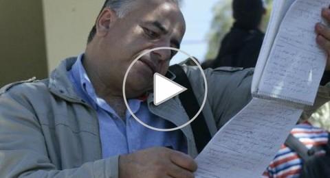 المحلل السياسي محمد دراغمة من القاهرة لبُكرا: اتوقع اتفاقاً الليلة