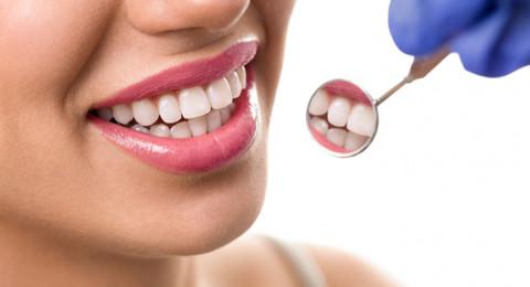 لقاح جديد لمحاربة تسوس الأسنان!
