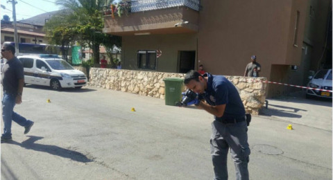 مجد الكروم: تجديد امر حظر النشر حول جريمة قتل المرحومة هبه مناع
