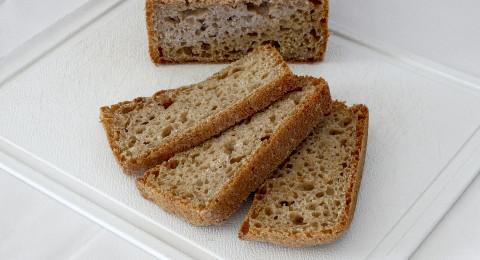 وزارة الاقتصاد تشجّع المنافسة في قطاع الخبز من دقيق القمح الكامل