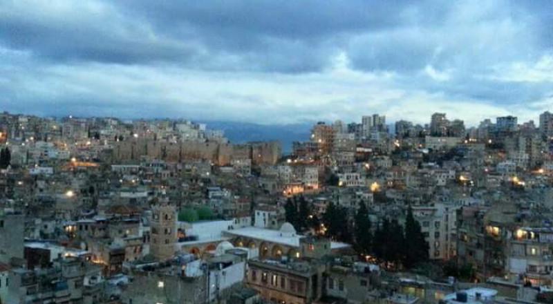 البرلمان اللبناني: نرفض جميع أشكال التوطين