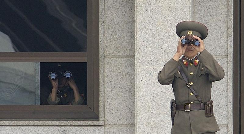 واشنطن: قد نضطر لإحالة ملف كوريا الشمالية لوزارة الدفاع
