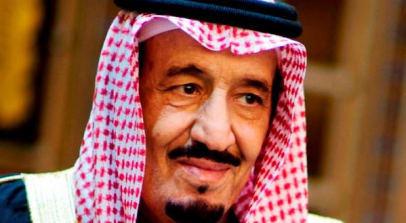 تقرير امريكي:  الجيل الجديد جاهز لقيادة السعودية وهذا مصير