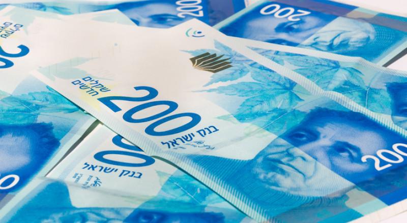 اسعار العملات لليوم الخميس