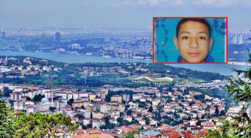 النقب: اختفاء أحمد عبد الأعسم في تركيا
