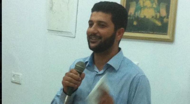 بعد استقالة السعدي، لجنة الوفاق: طلبنا من ابراهيم حجازي أن يشغل مكانه حتى إتمام المشاورات