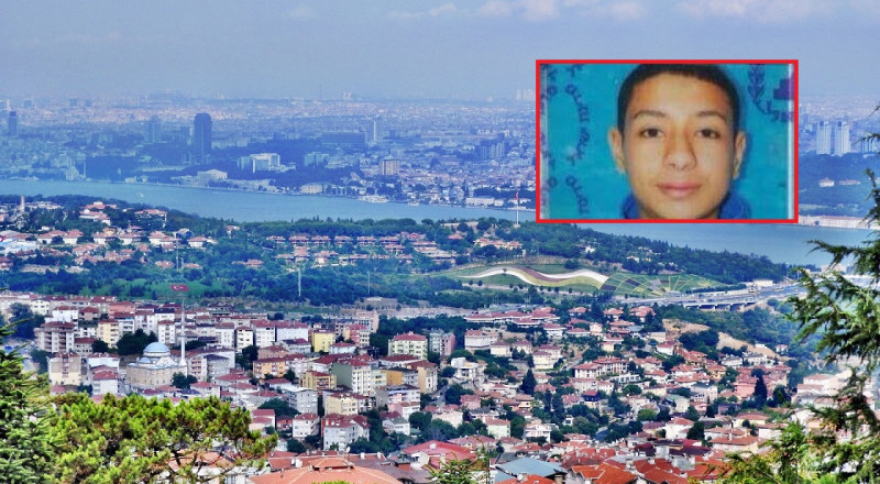 تقديرات إسرائيلية: الشاب الأعسم أنضم إلى داعش. العائلة تنفي