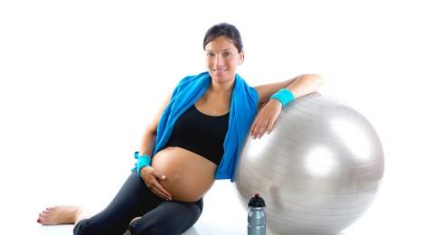 إرشادات بسيطة لفترة حمل مريحة وصحية