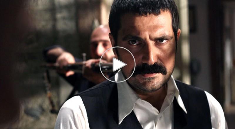 تتار رمضان 2 - الحلقة 9 مترجمة