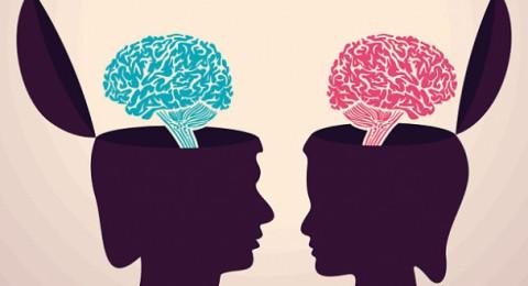 دراسة: بعكس الرجل.. مخ المرأة يظل يعمل ولا يخلد للراحة