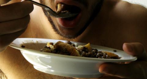 لهذه الأسباب نشعر بالجوع الزائد خلال فصل الشتاء!