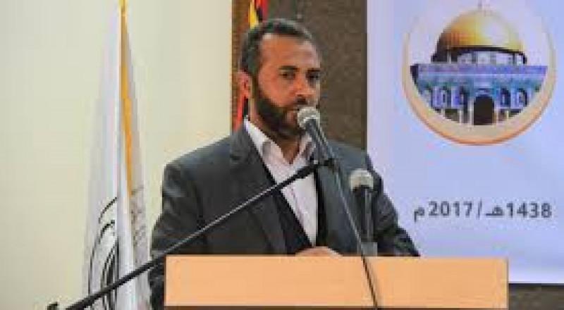 الانتهاكات مستمرة...الاوقاف تندد بافتتاح كنيس يهودي أسفل المسجد الاقصى