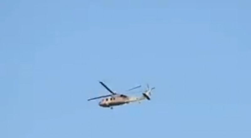 غارات إسرائيلية تستهدف 3 مواقع للقسام في غزة