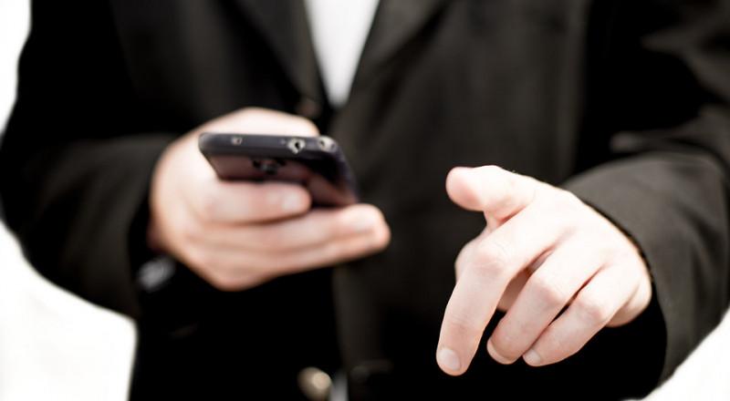 أبعدوا هواتفكم الذكية عنكم .. لهذا السبب