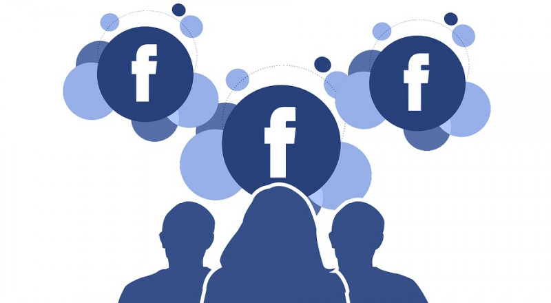 ميزة جديدة من فيسبوك تتبع مستخدمي صورك