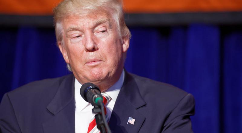 بعد التهديد حول القدس .. ما هي الدول التي قد يعاقبها ترامب؟ وما هي العقوبات؟