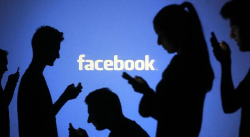 فيسبوك أزالت ثلاثة ملايين منشور من شبكتها