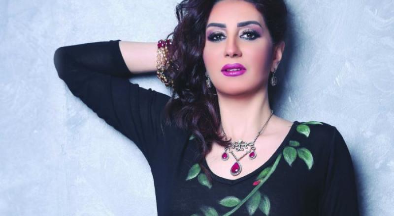 وفاء عامر: