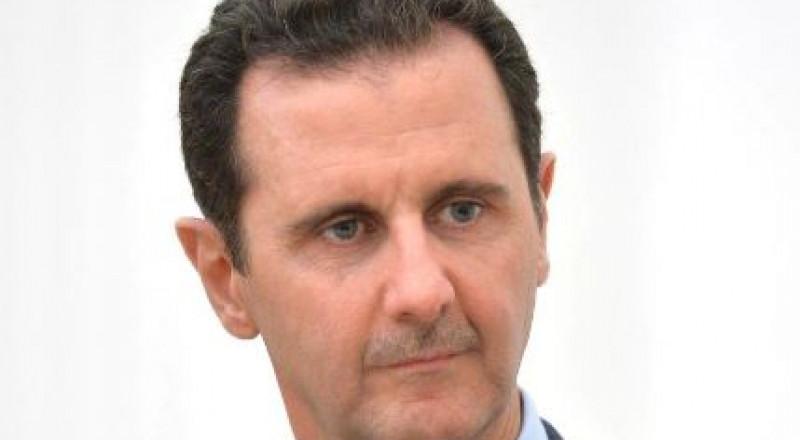 روسيا:  الأسد كان ومازال الرئيس الشرعي لسورية