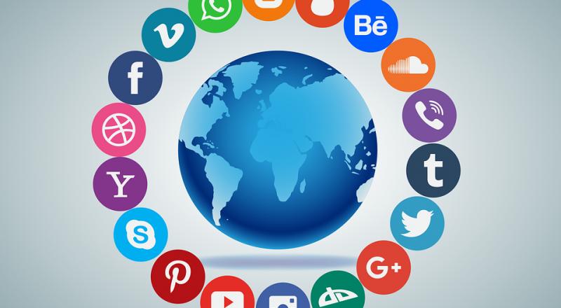 دعوة لضبط محتوى وسائل التواصل الاجتماعي