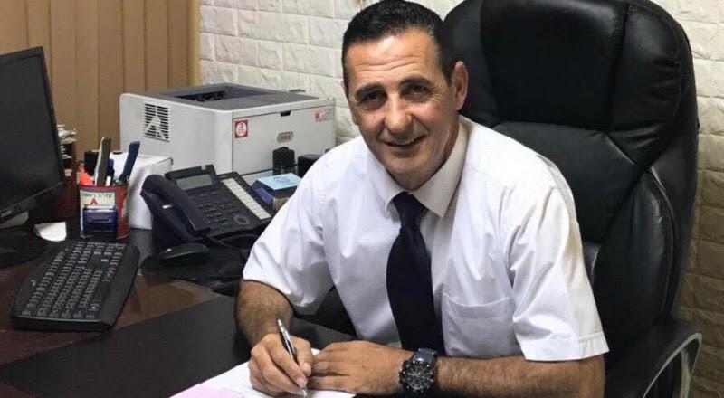 شكوى لرئيس اركان الجيش الاسرائيلي بعد الاعتداء على جندي درزي