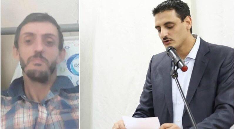 شقيق المغدور غطّاس من حيفا: مرتاحون لتقديم لائحة الاتهام ونريد إنزال أقصى العقوبات