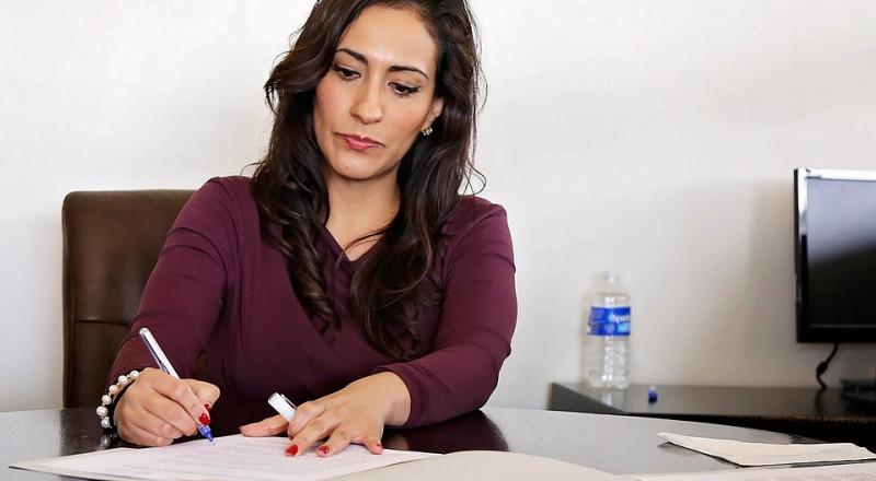 هذه هي الدولة العربية الأفضل في توظيف النّساء!