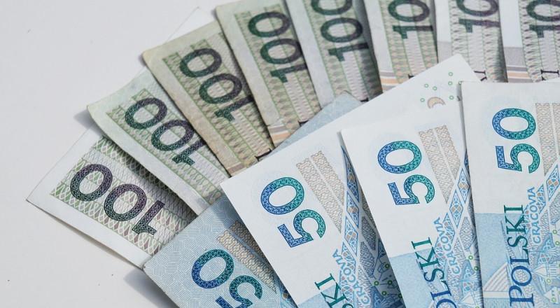 إليكم أسعار العملات مقابل الشيكل