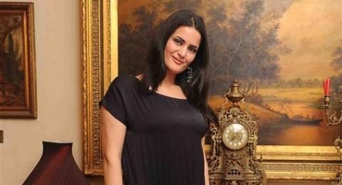 سما المصري توقف أنشطتها الفنية حدادًا على ملك السعودية