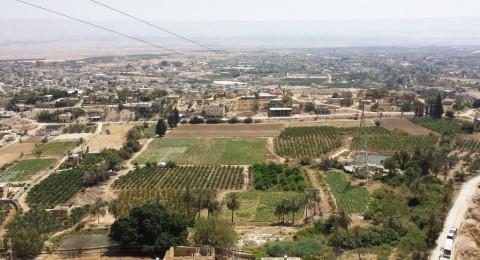 استشهاد شاب فلسطيني بعد اعتقاله نتيجة التعذيب والسحل بالضفة الغربية