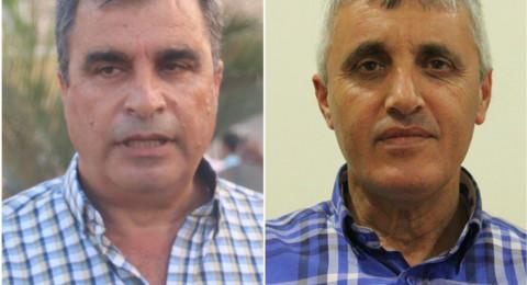الجمعة: زكي اغبارية رئيسا لشعبية ام الفحم خلفا لشريم